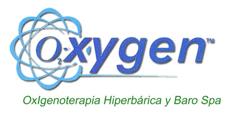 Oxygen Therapy Mexico